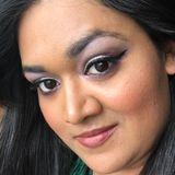 indian islam women #8