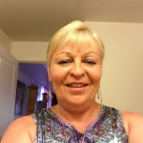 Lindya from Auburn | Woman | 65 years old | Cancer