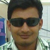 Shailendra from Bela | Man | 31 years old | Pisces