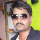 Shyam from Manthani | Man | 35 years old | Leo