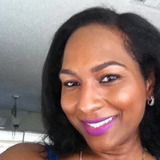 Kam from Deltona | Woman | 36 years old | Capricorn
