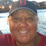Beachbumb from Westwood | Woman | 56 years old | Cancer