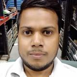 Kumar from Sonipat | Man | 26 years old | Gemini