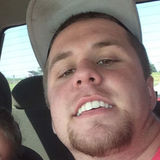 James from Excelsior Springs | Man | 29 years old | Taurus