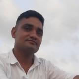 Jatboy from Cochin | Man | 24 years old | Leo