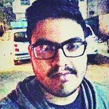 Rb from Yelahanka | Man | 24 years old | Virgo