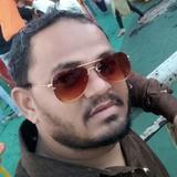 Jayesh from Surat | Man | 32 years old | Sagittarius