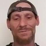 Racegeorge30X from Reno | Man | 51 years old | Taurus