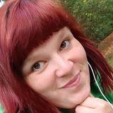 Nancy from Chemnitz | Woman | 30 years old | Leo