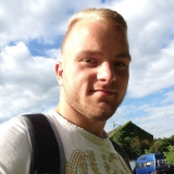 Keviii from Leverkusen | Man | 29 years old | Aries