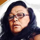 Ihaka from Auckland | Woman | 62 years old | Aries