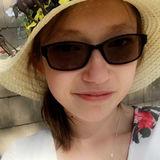 Tashalynn from Ottumwa | Woman | 25 years old | Leo