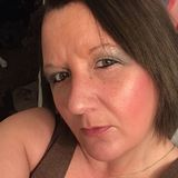 Lisa from Regina   Woman   43 years old   Pisces