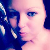 Sara from Macomb   Woman   36 years old   Capricorn