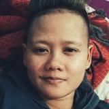 Qdiabjunior from Kuching | Woman | 27 years old | Virgo