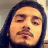 Ahmad from Cordova   Man   25 years old   Gemini
