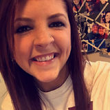 Savannahkay from Wiggins | Woman | 23 years old | Cancer