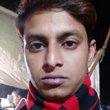 Rabi from Barasat | Man | 30 years old | Pisces