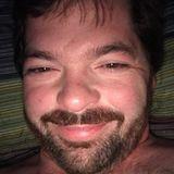 Tbone from Sedan | Man | 34 years old | Cancer
