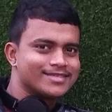 Klinns from New Southgate | Man | 25 years old | Virgo