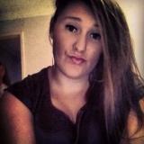 Dani from Warnbro | Woman | 26 years old | Libra