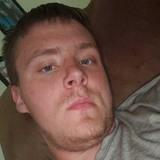 Kole from Mayetta | Man | 23 years old | Sagittarius