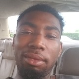 Lilalfred from Lafayette   Man   35 years old   Aquarius