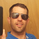 Rizz from Kelowna | Man | 39 years old | Libra