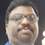 Sai from Rajahmundry | Man | 35 years old | Cancer
