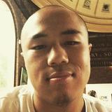 Samtheman from Brookline | Man | 27 years old | Sagittarius