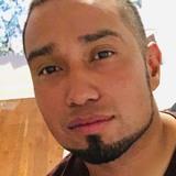 Johny from Kansas City   Man   29 years old   Aries