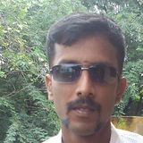 Sathish from Sulur | Man | 31 years old | Pisces