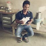 Anuu from Warangal | Man | 26 years old | Cancer