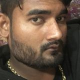 Umang from Mauganj | Man | 24 years old | Capricorn