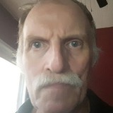 Rdrnr from St. Catharines   Man   66 years old   Capricorn