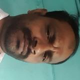 Nijam from Pondicherry | Man | 33 years old | Taurus