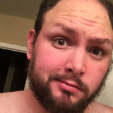 Stephen from Santee | Man | 29 years old | Cancer
