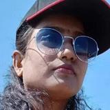 Vino from Coimbatore   Woman   35 years old   Aquarius