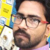 Sapan from Jaleshwar | Man | 34 years old | Aquarius