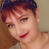 Jayly from Bismarck | Woman | 21 years old | Capricorn