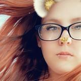 Savannah from Helper | Woman | 20 years old | Virgo