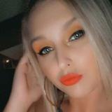 Alex from New York City   Woman   28 years old   Sagittarius