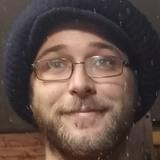 Matt from Robertsdale | Man | 29 years old | Scorpio