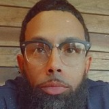 Neftalinegroac from York | Man | 34 years old | Capricorn