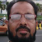 Rehamat from Anakapalle | Man | 40 years old | Taurus