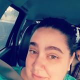 Snowflake from Fredericksburg | Woman | 37 years old | Sagittarius