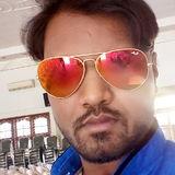 Ranga from Tadpatri | Man | 32 years old | Libra