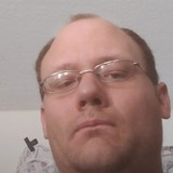 Caleb from Spanish Fork | Man | 33 years old | Leo
