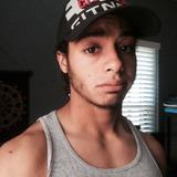 Edbud from Opa Locka | Man | 23 years old | Aries