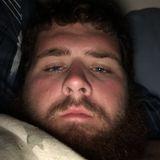 Bigd from Atlanta | Man | 26 years old | Cancer